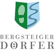 Logo Bergsteiger Dörfer
