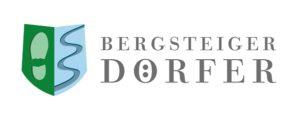 Bergsteiger_Doerfer_Logo_600