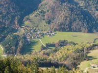 Innerwald