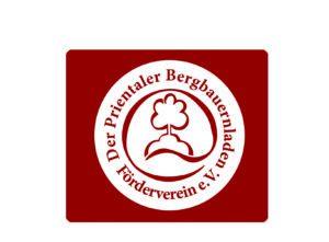 Logo Prientaler Bergbauernladen