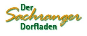 Logo Sachranger Dorfladen