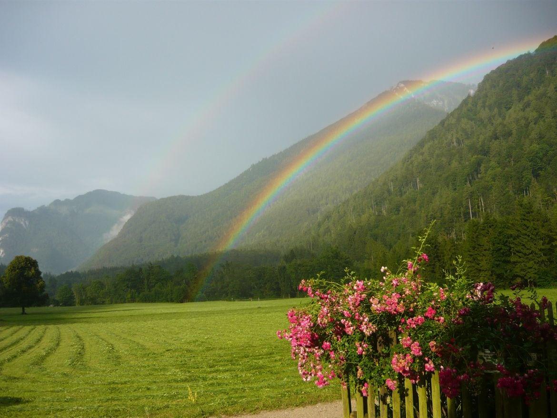 Regenbogen Sachrang (3)