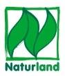 logo_naturland